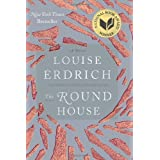 The Round House ~ Louise Erdrich