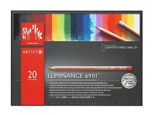 luminance-doos-met-20-kleuren