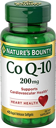natures-bounty-coenzyme-q10-extra-fort-q-sorb-200-mg-45-gelules