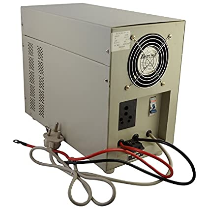 CG-2000S-Solar-PCU-