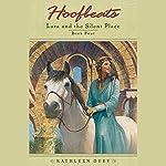 Hoofbeats: Katie and the Mustang #4 | Kathleen Duey
