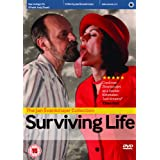 Surviving Life [DVD]by V�clav Helsus
