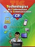 Technologies de l'Information et de l...