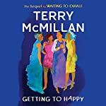 Getting to Happy | Terry McMillan