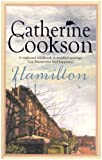 Hamilton (0755343506) by Catherine Cookson