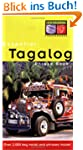 Essential Tagalog Phrase Book (Essent...