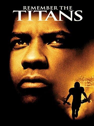 remember-the-titans
