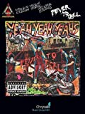 img - for [(Yeah Yeah Yeahs: Fever to Tell )] [Author: Yeah Yeah Yeahs] [Nov-2004] book / textbook / text book