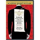 Gosford Park - Collector's Edition ~ Maggie Smith