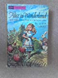 Five Little Peppers and How They Grew / Alice in Wonderland & Through the Looking-Glass (Companion Library, Companion Library) (0448054590) by Margaret Sidney