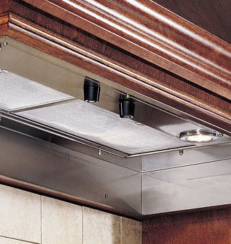dacor-ihl54-renaissance-54-integrated-hood-liner-in-stainless-steel-for-use-with-ivs2-and-ivsr2