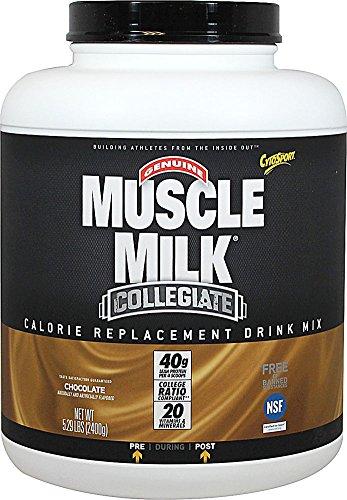Cytosport-Muscle-Milk-Collegiate-Chocolate-529-Powder