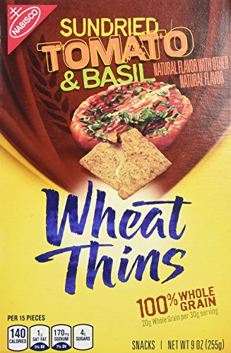 nabisco-wheat-thins-sun-dried-tomato-basil-crackers-9oz-box-pack-of-3