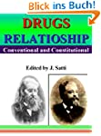 Drugs Relationships, Conventional and...