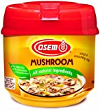 Osem Soup & Seasoning Mix, Mushroom, 7.7 Ounce