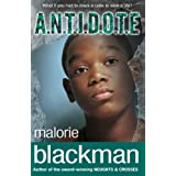 Image result for thief by malorie blackman