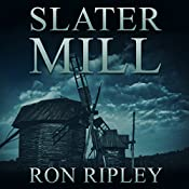 Slater Mill: Berkley Street Series, Book 7 | Ron Ripley