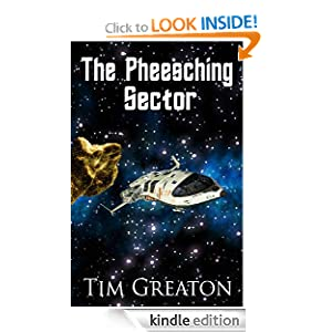 The Pheesching Sector