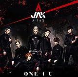 ��ե������桼 -ONE 4 U-(��������A)