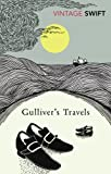 Gulliver's Travels (Vintage Classics) (009951205X) by Swift, Jonathan