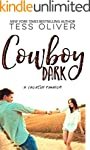 Cowboy Dark (Vacation Romance Collect...