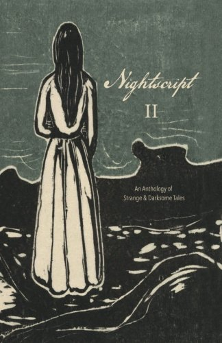 nightscript-volume-2