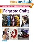 Paracord Crafts (English Edition)