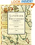 The Landmark Thucydides: A Comprehens...