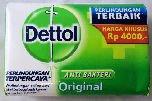 dettol-anti-bacterial-hand-and-body-bar-soap-original-110-gr-388-oz-pack-of-12