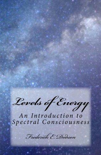 Levels Of Energy