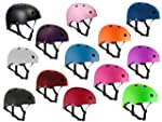 Casque Sticker SFR Fille - Rose