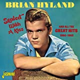 Sealed with a Kiss and All the Great Hits, 1960 - 1962