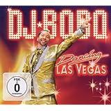 Dancing Las Vegas