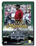 Highlights of the 2005 Masters Tournament [DVD] [Region 1] [US Import] [NTSC]