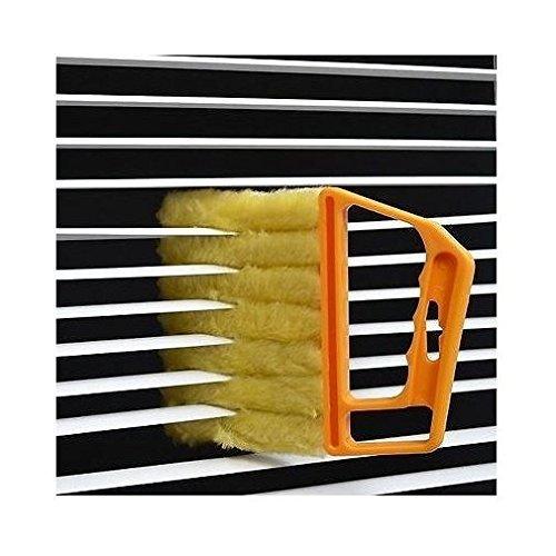 7-brush-venetian-blind-cleaner-duster-for-most-types-of-blinds-and-shutter