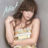 Mint-安室奈美恵