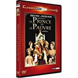 The Prince and the Pauper ( Crossed Swords )by Oliver Reed