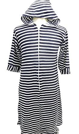 clothing shoes jewelry boys clothing sleepwear robes robes