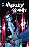 Harley Quinn, tome 2 : Folle à lier par Conner