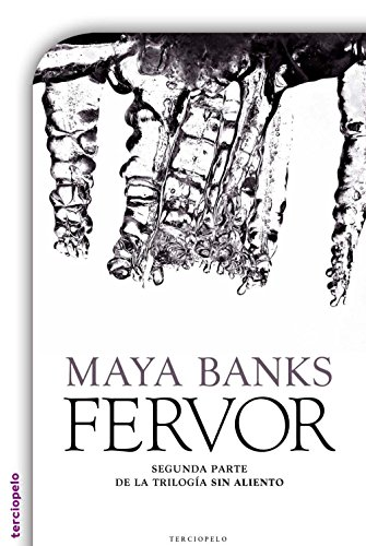 Fervor descarga pdf epub mobi fb2