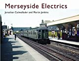 img - for Merseyside Electrics book / textbook / text book