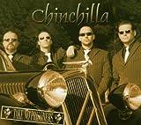 Take No Prisoners Chinchilla