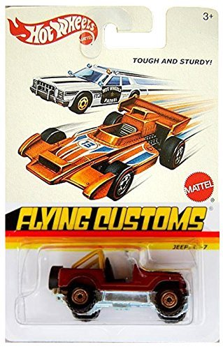 hot-wheels-flying-customs-jeep-cj-7-by-hot-wheels