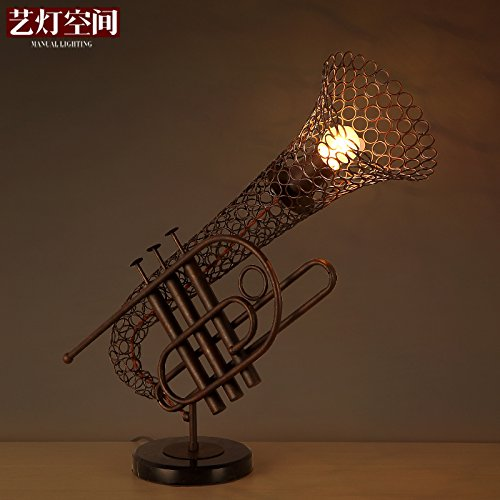 nene-sepia-saks-lamps-iron-industrial-wind-restaurant-cafe-lamps-are-decorative-creative-personality