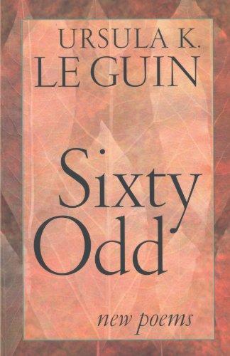 Image of Sixty Odd