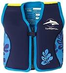 Konfi-Store Gilet de nage/natation r�...