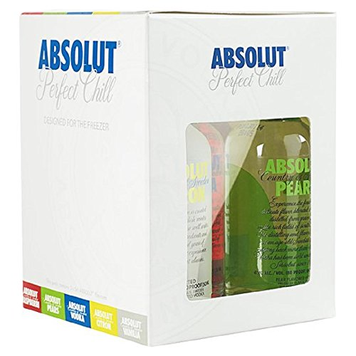 absolut-perfect-chill-miniature-gift-set