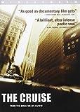 The Cruise [DVD]