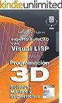Programaci�n 3D: S�lidos, Mallas y Su...