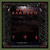 echange, troc Black Sabbath - TYR